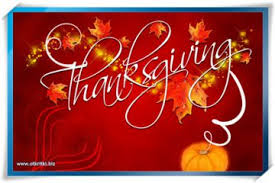 thanksgiving email signature pictures tianyihengfeng free