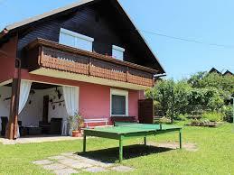 70 square meters accommodation eberndorf austria 9 apartments 2 villas holiday
