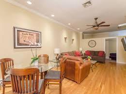 Two Bedroom Apartment Boston Newbury Street B U0026b Agency Of Boston And Agency Suites Boston
