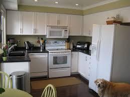 31 best kitchen cabinets images on pinterest white kitchens
