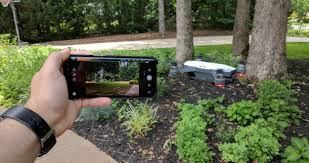 Home Design Story How To Restart Having Trouble Connecting Your Dji Spark To Android Here U0027s How To