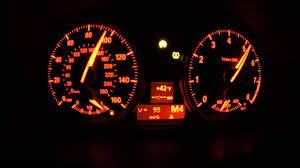 bmw 135i coupe 0 60 135i jb4 fbo e60 0 60 0 100 mph