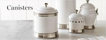 glass kitchen canister kitchen canister sets free home decor oklahomavstcu us
