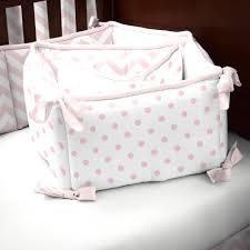 bedroom amazon baby crib crib bumper pads walmart crib bumper