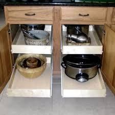 Under Cabinet Pull Out Shelf by Shelfgenie Alternatives Slide Out Shelves Llc