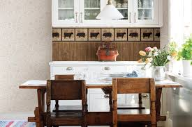 country kitchen wallpaper ideas country kitchen wallpaper decorating ideas wallpaper warehouse