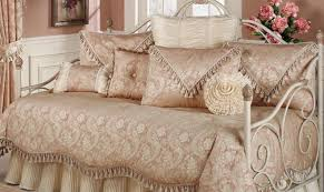 bedding set grey bedding sets queen beautiful for your interior