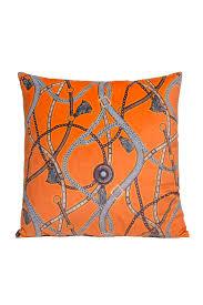 interior illusions home pillows interior illusions plus