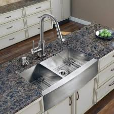 Lowes Vessel Faucets Kitchen Lowes Sinks Kitchen And 50 Lowes Double Sink Vanity
