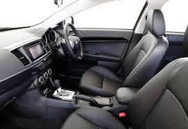 mitsubishi lancer lx 2013 review carsguide