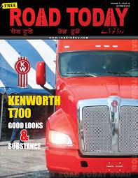 kenworth mississauga parts calaméo road today magazine october 2010