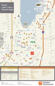 Map Seattle University by Seattle Is An Innovation Hub And Needs Smart Graduates Seattle