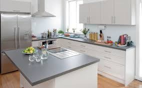 87 Best Kitchen Decor Images by Enchanting Kitchen Designs Bunnings 87 In Best Kitchen Designs