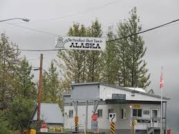 Alaska how fast does electricity travel images Stewart bc hyder alaska travel guide backcountry canada travel jpg