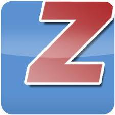 اصدار جديد لبرنامج PrivaZer 4.0.30 images?q=tbn:ANd9GcS