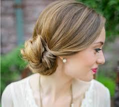 coiffure pour mariage cheveux mi coiffure mariage mi obasinc