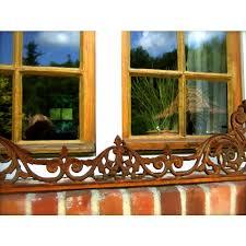 blumenk sten balkon balkon blumenkasten mit halterung möbel ideen und home design