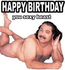 Sexy Birthday Memes - 20 sexy birthday memes you won t be able to resist sayingimages