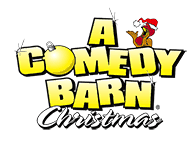 The Comedy Barn Theater Discount Tickets To The Comedy Barn Theater