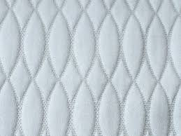 Upholstery Fabric For Curtains White Quilted Curtain Fabric By The Yard Upholstery Fabric Drapery