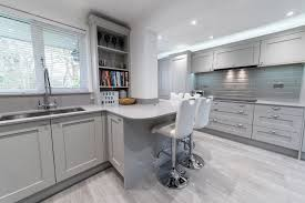 art deco kitchens design an art deco kitchen that oozes with style rock and co