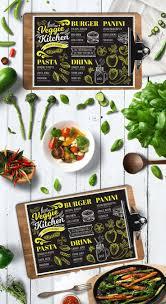 190 best restaurante ricardo oliveira low cost images on pinterest