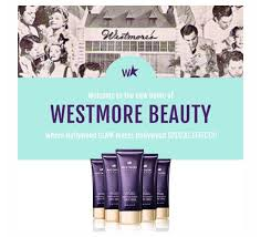 westmore cosmetics westmore home