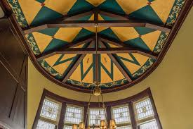 Dome House For Sale Westchester Homes For Sale In Bronxville At 7 Valley Road