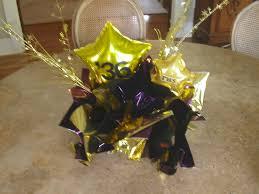 balloon arrangements for graduation graduation party decoration ideas graduation balloon
