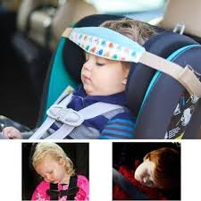Pennsylvania kids travel pillow images Head pillow support band does your childs head slump or nod jpg