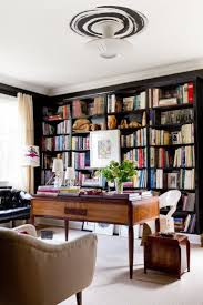 Home Library Ideas by 2759 Best For The Love Of Books Images On Pinterest Books