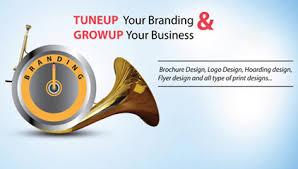 best designs creative brand designing companies in hyderabad top brochures
