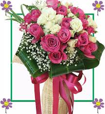 flowers to india florists send flowers to india from the usa uk and anywhere