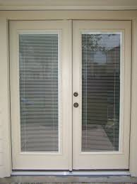 Blinds For Upvc French Doors - upscale door window blinds home office interiors along with blinds