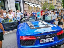 future audi r8 cars and coffee with the audi r8 spyder a gentleman u0027s world