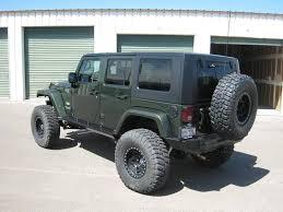 aev jeep rear bumper jk for sale