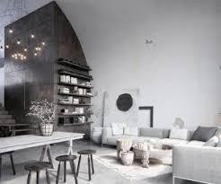 industrial interior industrial interior design ideas
