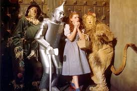 cowardly lion costume wizard of oz cowardly lion costume sells for 1 9million at