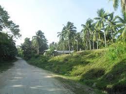 san francisco quezon map kulong kulong destination guide calabarzon philippines trip