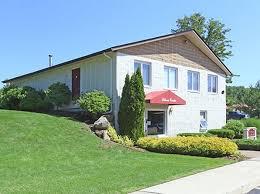 rentals in orange county rental listings in orange county ny 261 rentals zillow