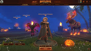 fantasy war tactics halloween background all the games with halloween 2016 events and updates gamespot