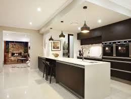 Modern Kitchen Design Photos 61 Best Bulkhead Design Images On Pinterest Dream Kitchens