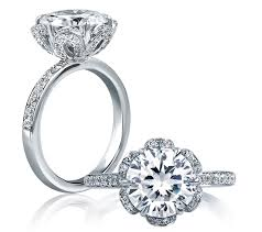 build your own engagement ring wedding rings design your own engagement ring allen design