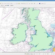 geo 4d offshore consultation