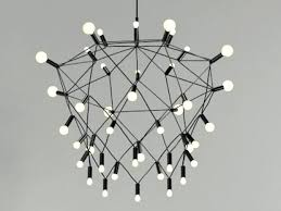 Youtube Chandelier Patrick Townsend Orbit Chandelier U2013 Eimat Co