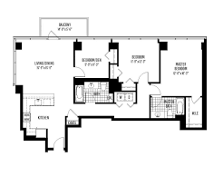 chicago apartment floor plans 1225 old town apartment listings and reviews chicago il aptamigo