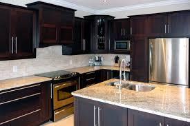couleur d armoire de cuisine best couleur armoire de cuisine pictures joshkrajcik us