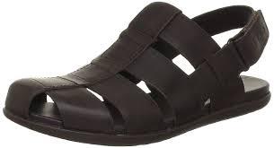 clarks chelsea boots clarks men u0027s slip on slippers king twin grey