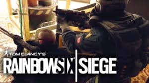 Tom Clancy Rainbow Six Siege Blood Orchid Dlc Shotguns And Spines For A Deadly Ride In Operation Blood Orchid