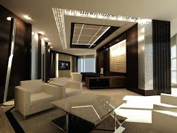 home interior design companies in dubai office design office interior design dubai size of home